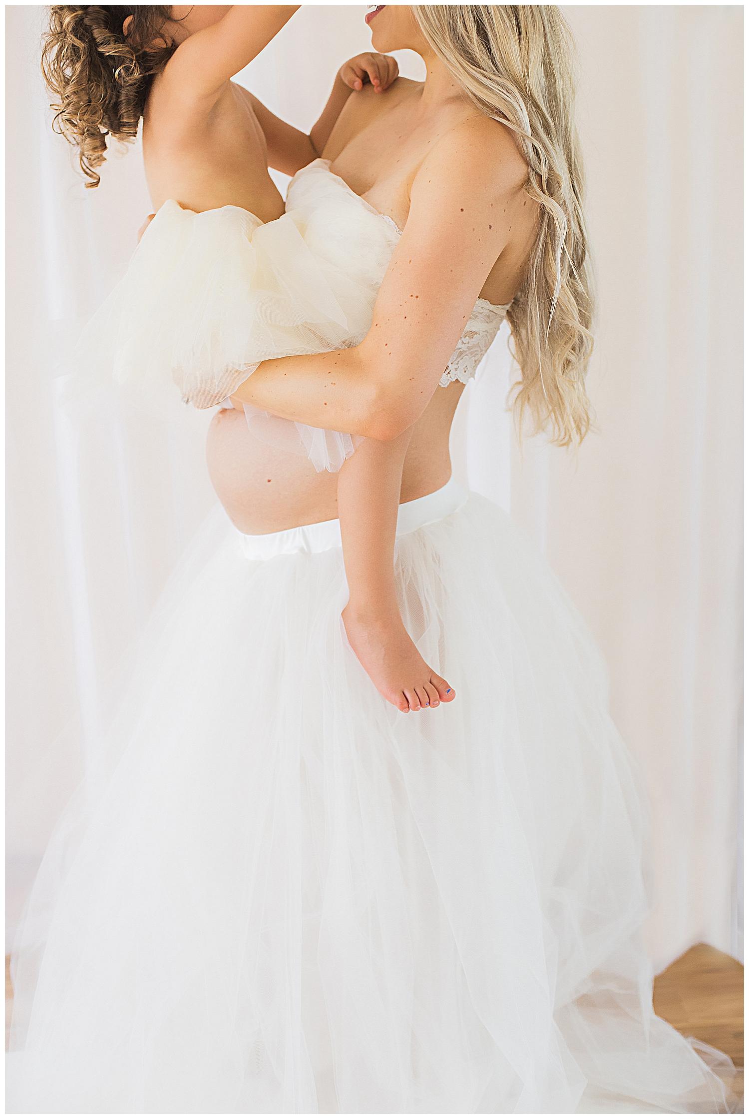 Poppy Lea Photography Orange County Maternity Photos_0013.jpg
