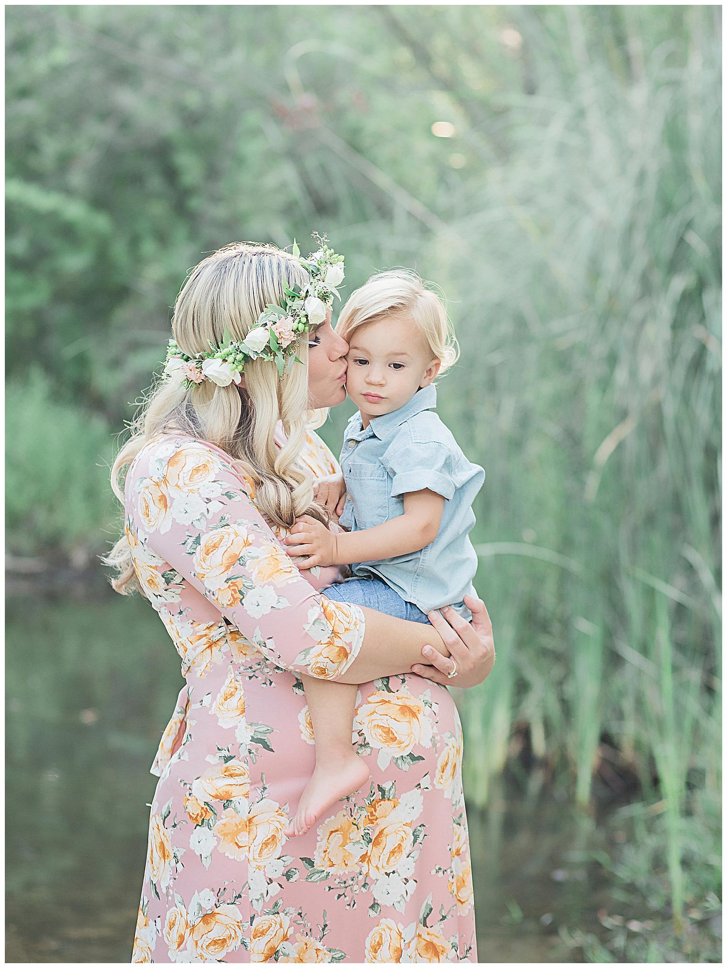 Poppy Lea Photography Orange County Maternity Photos_0011.jpg