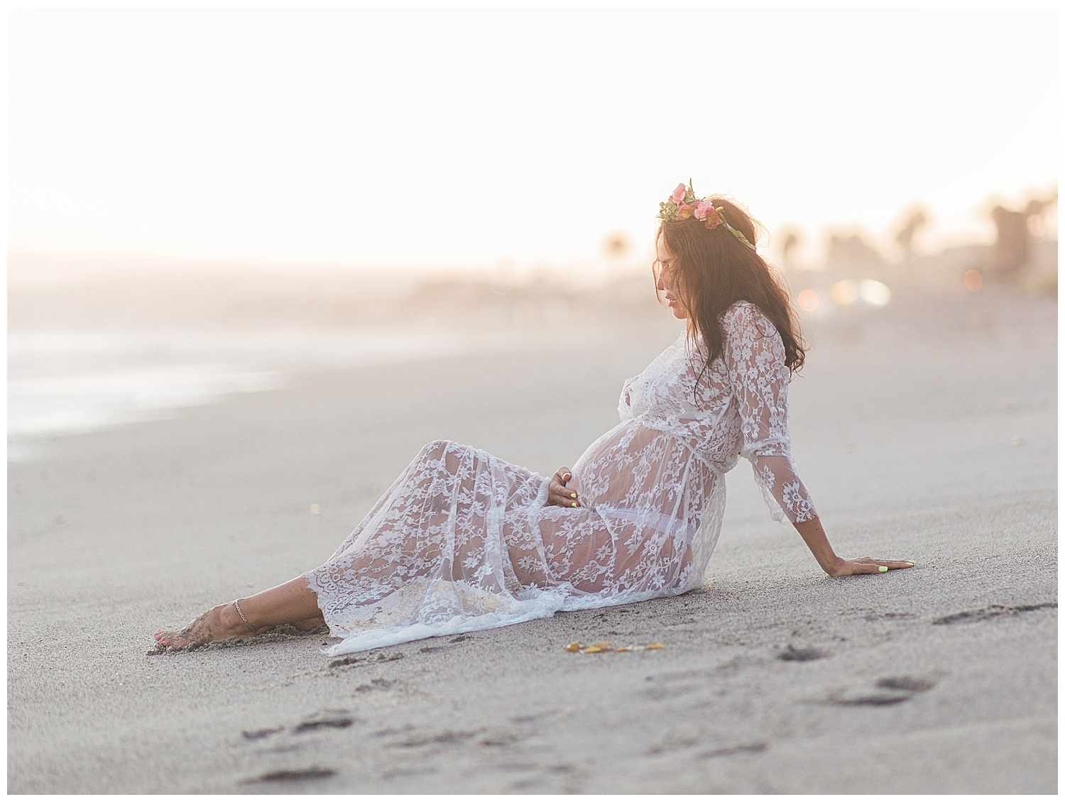 Poppy Lea Photography Orange County Maternity Photos_0007.jpg