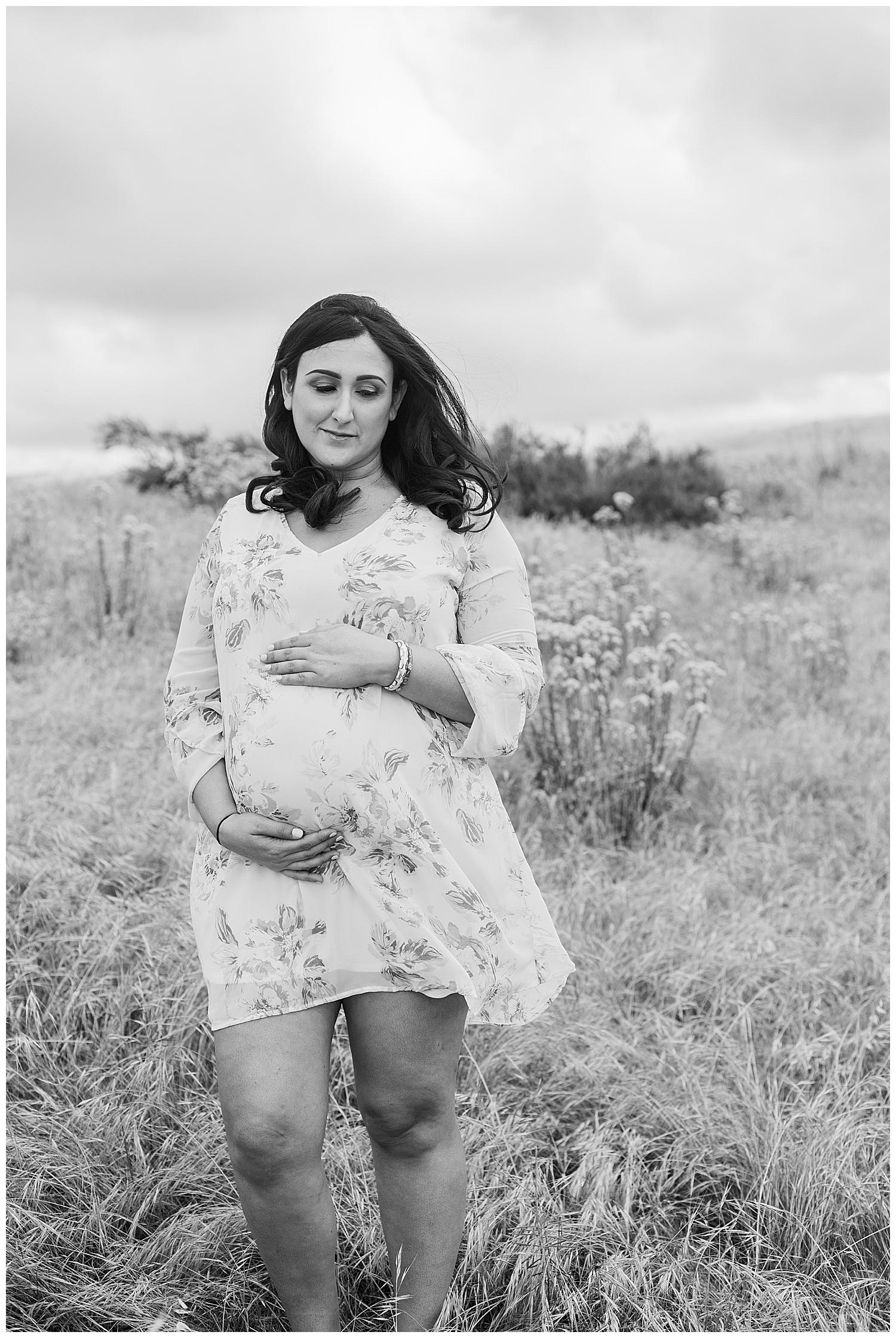 Poppy Lea Photography Orange County Maternity Photos_0004.jpg
