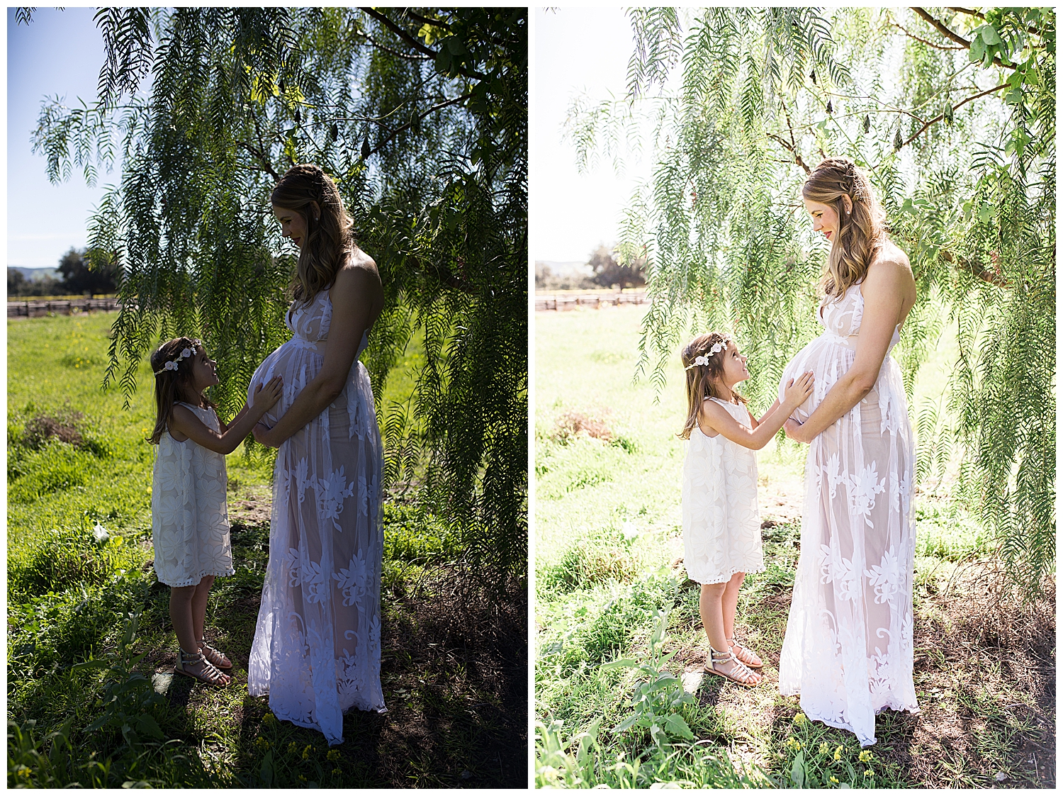 Poppy Lea Photography Orange County Maternity Photos_0027.jpg