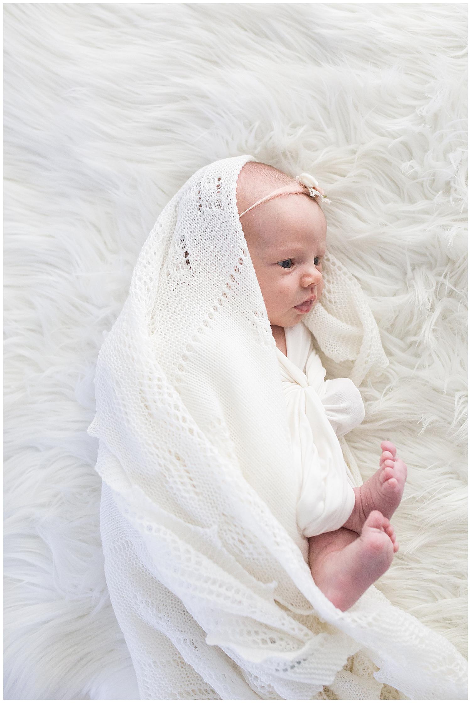 Poppy Lea Photography Orange County Newborn Photos_0006.jpg