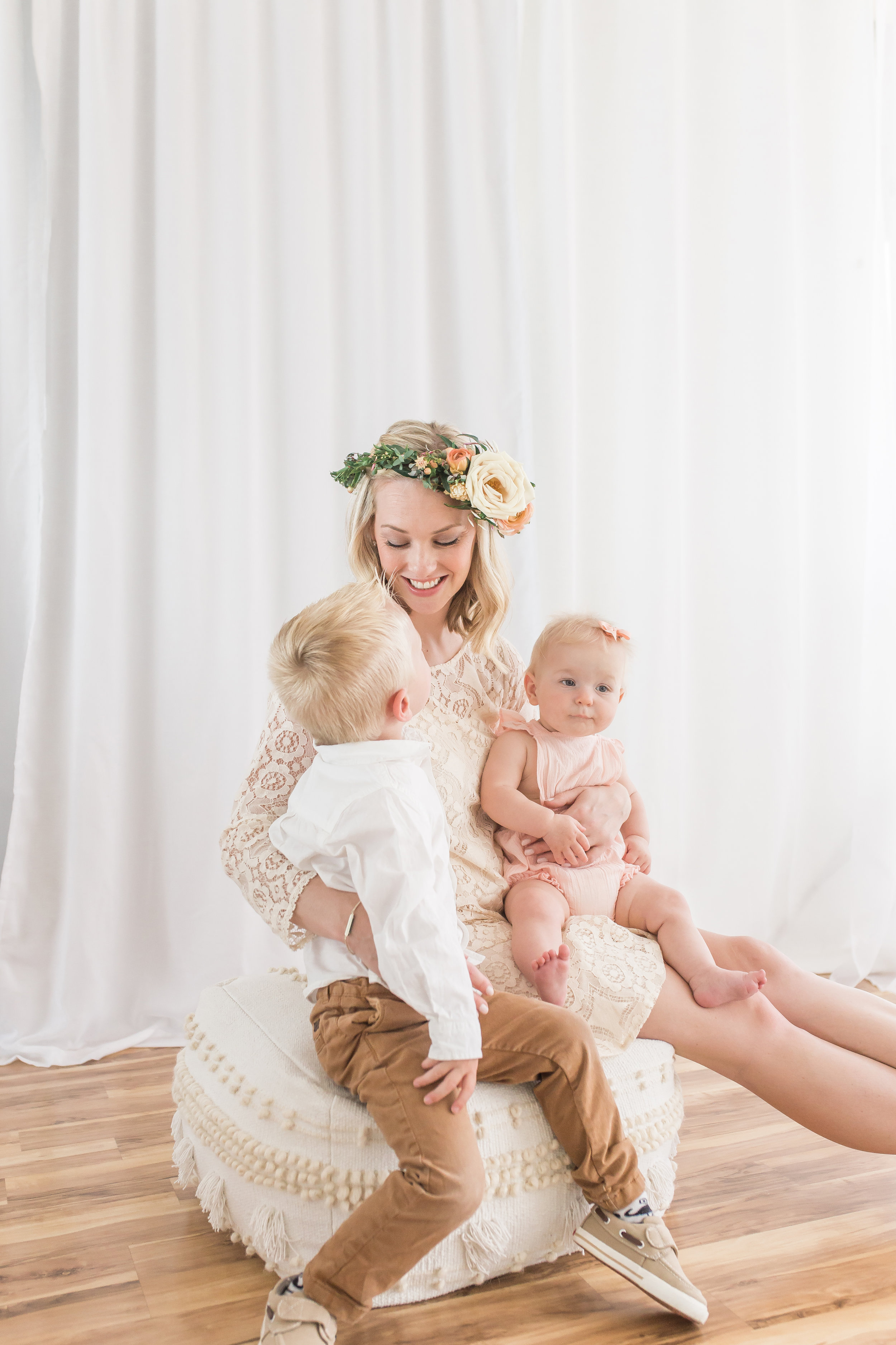 Orange County Motherhood Photography Poppy Lea-20.jpg