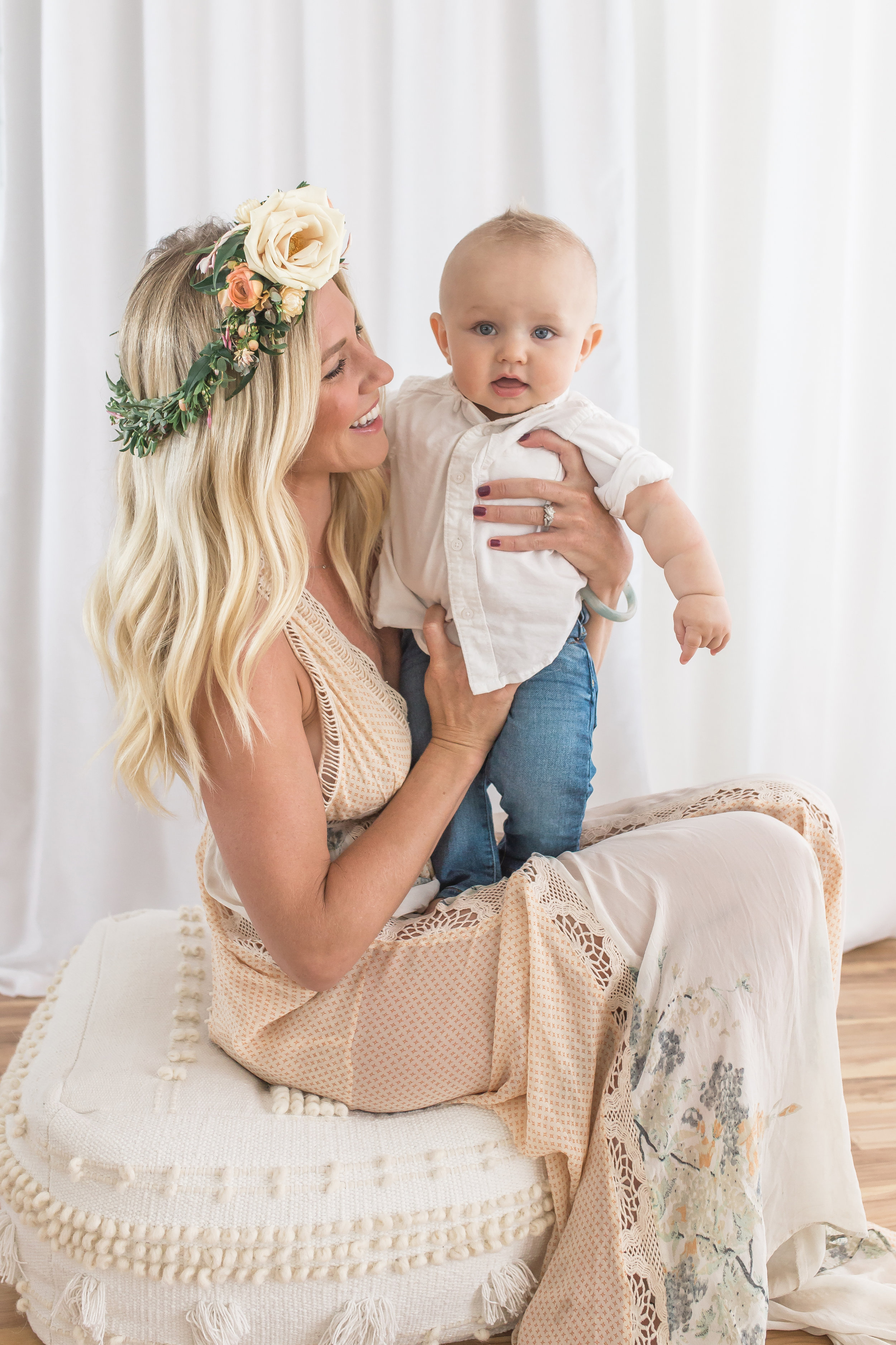 Orange County Motherhood Photography Poppy Lea-22.jpg