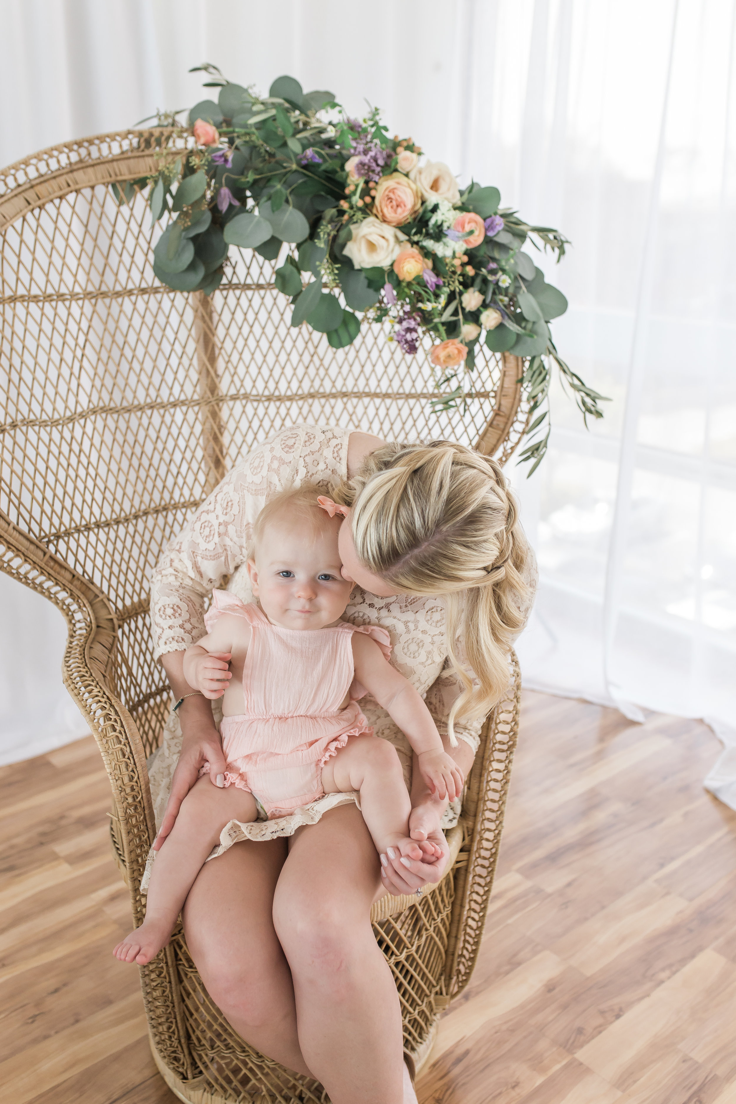 Orange County Motherhood Photography Poppy Lea-15.jpg