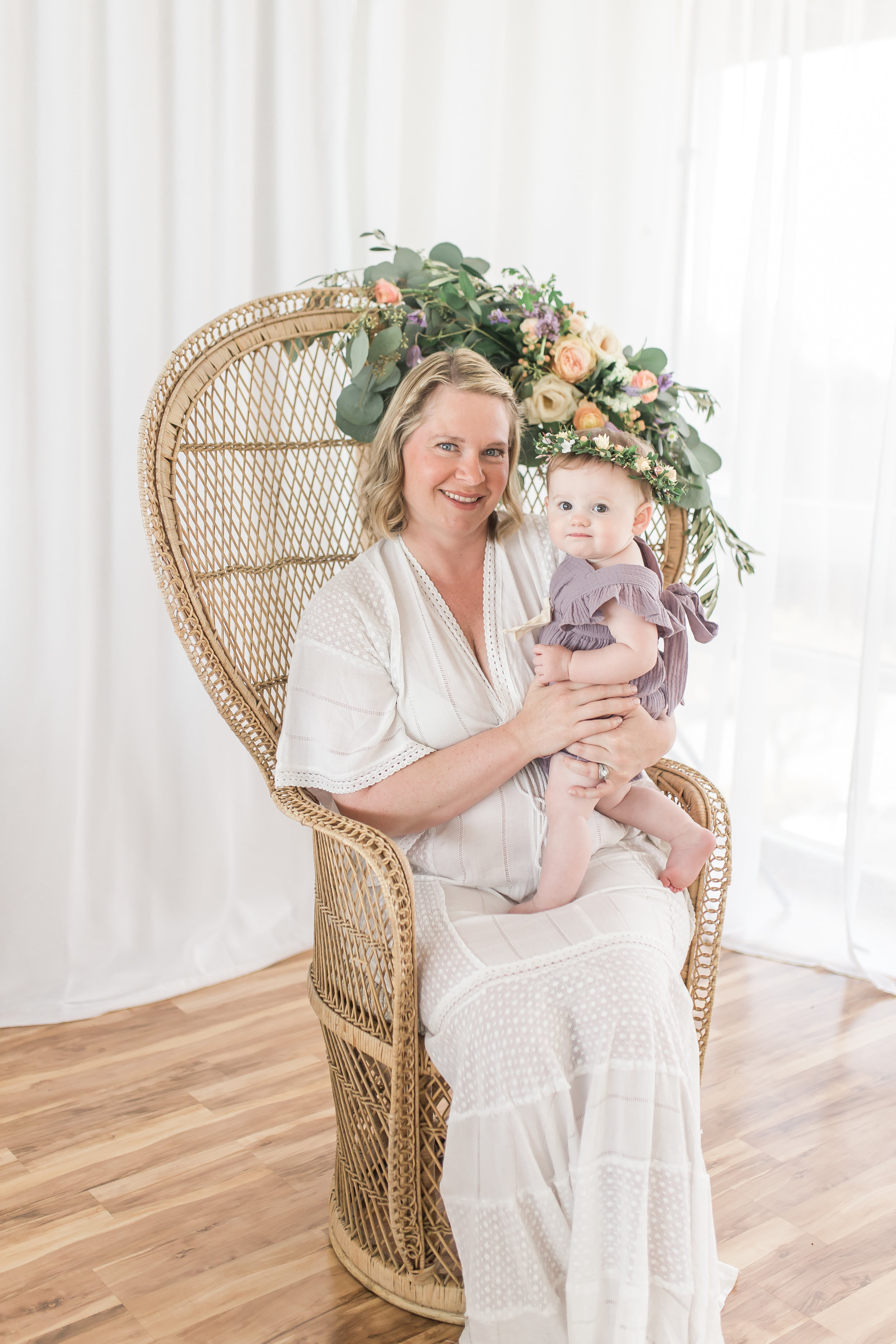 Orange County Motherhood Photography Poppy Lea-11.jpg