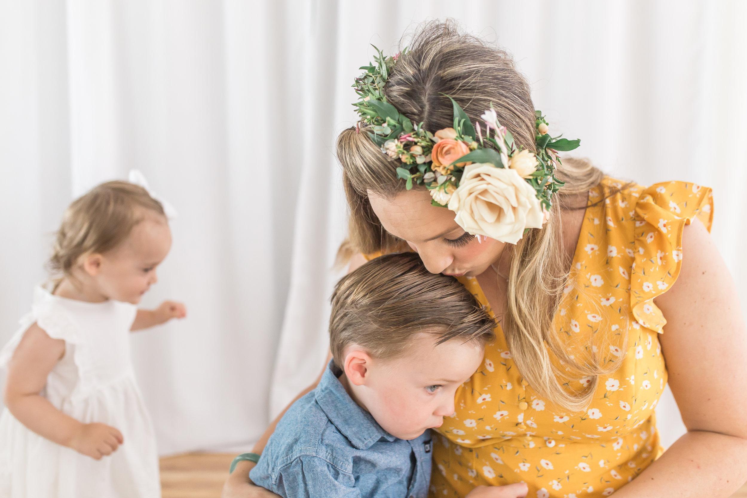 Orange County Motherhood Photographer - Poppy Lea Photography-30.jpg