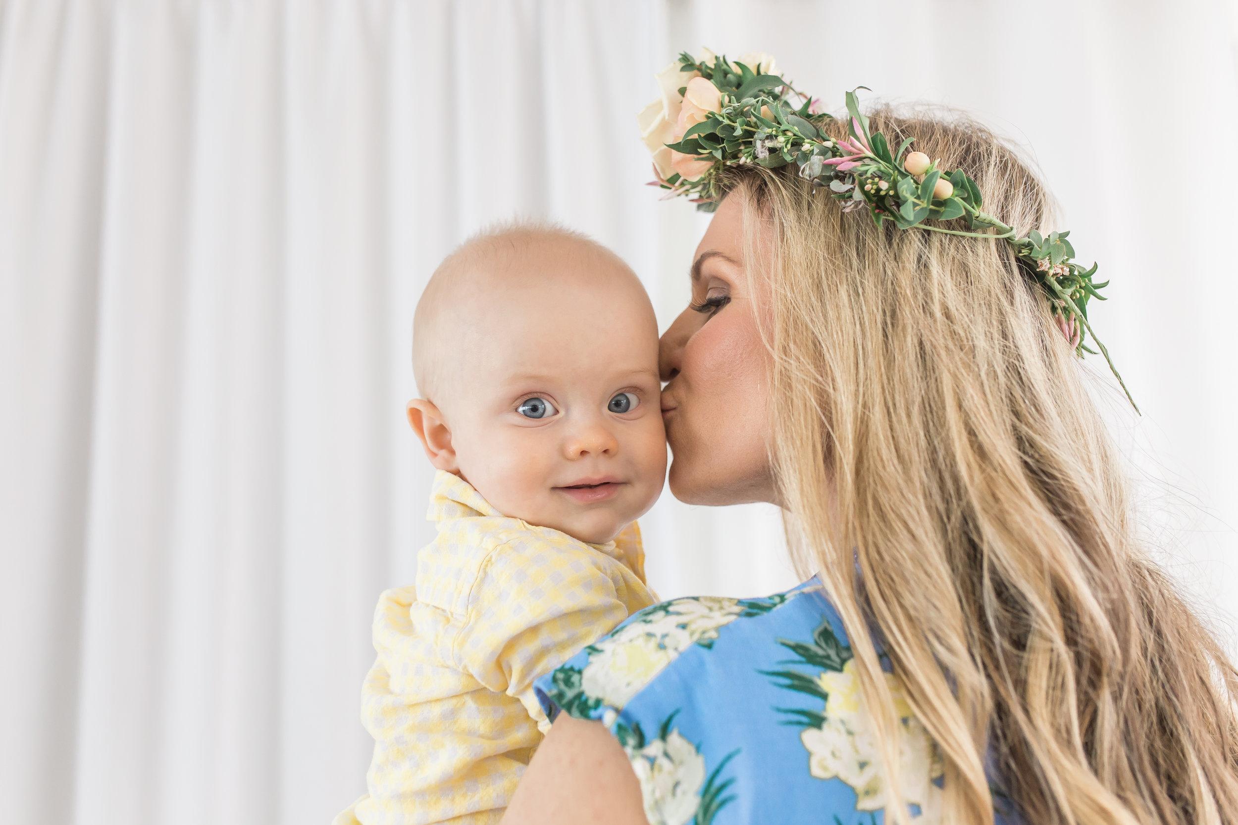 Orange County Motherhood Photographer - poppy lea photography-1.jpg