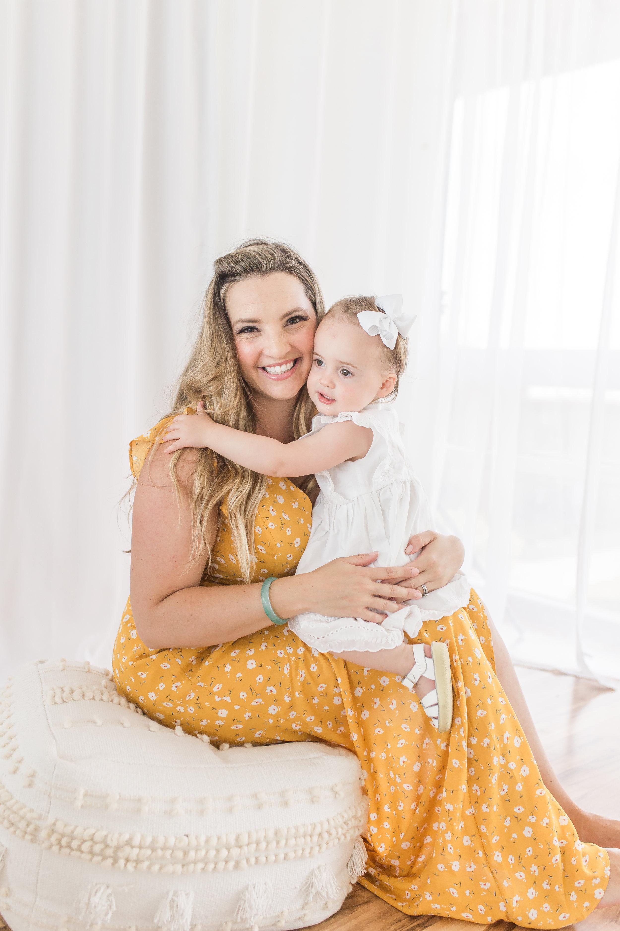 Orange County Motherhood Photographer - Poppy Lea Photography-31.jpg