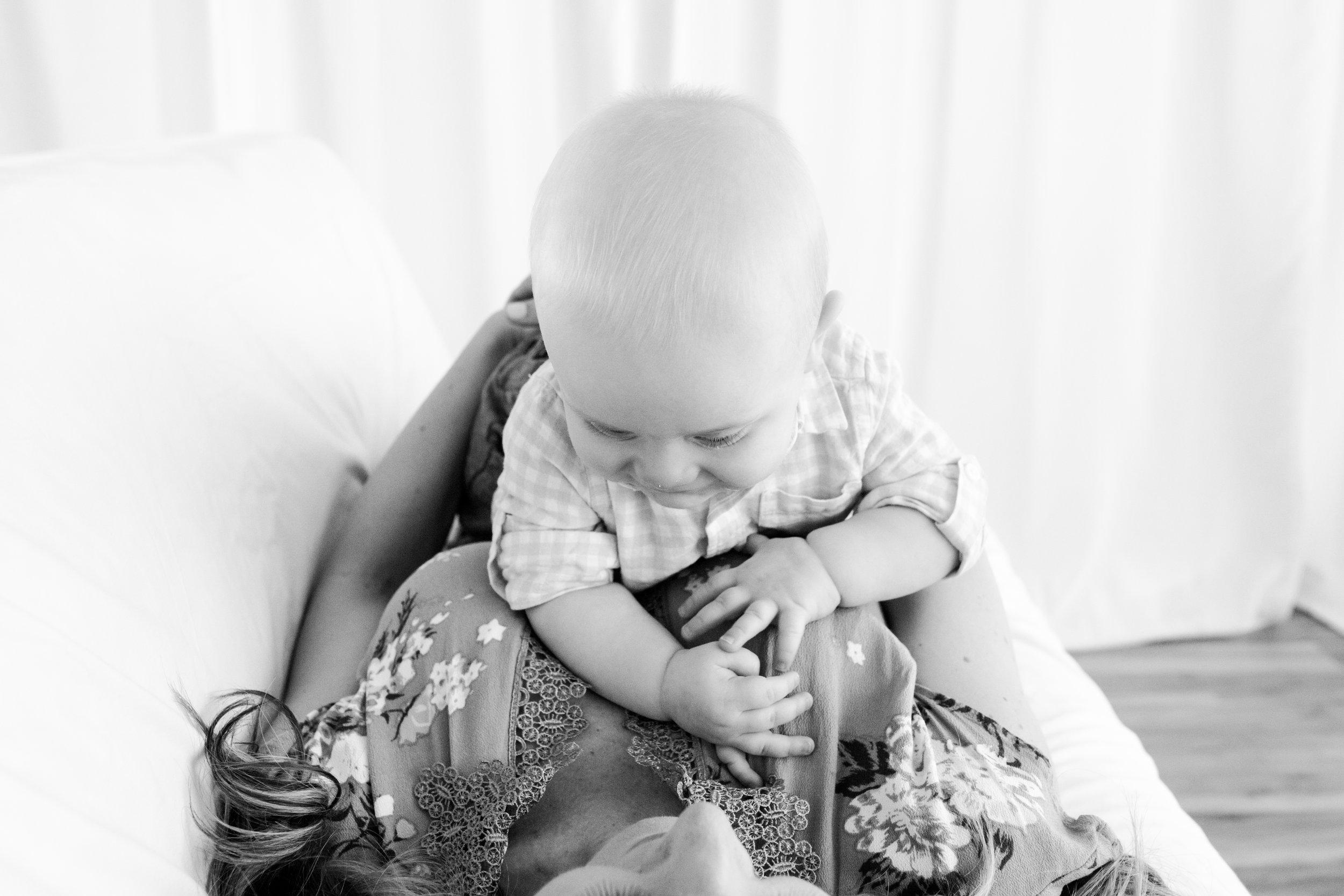 Orange County Motherhood Photographer - poppy lea photography-3.jpg