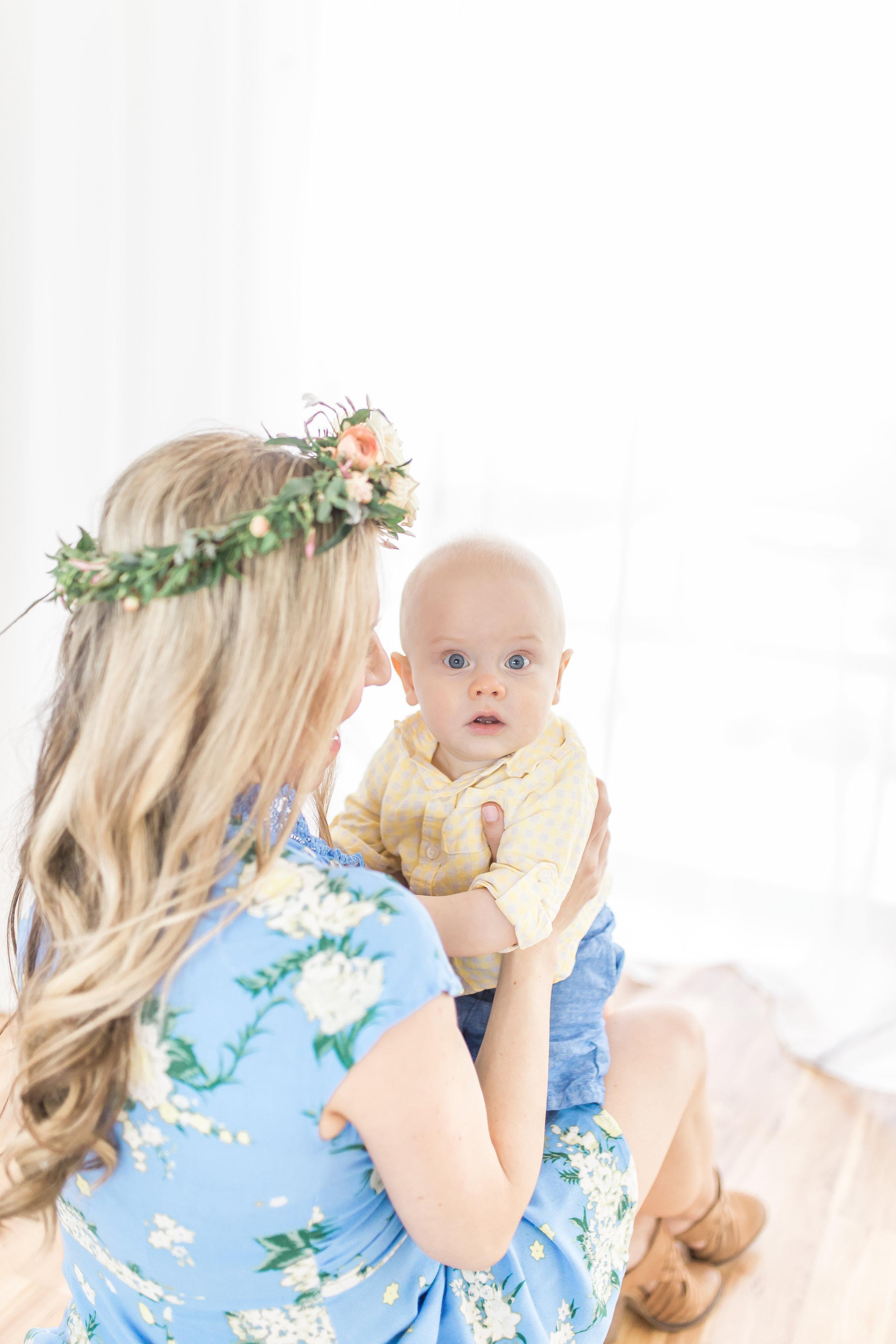 Orange County Motherhood Photographer - poppy lea photography-4.jpg