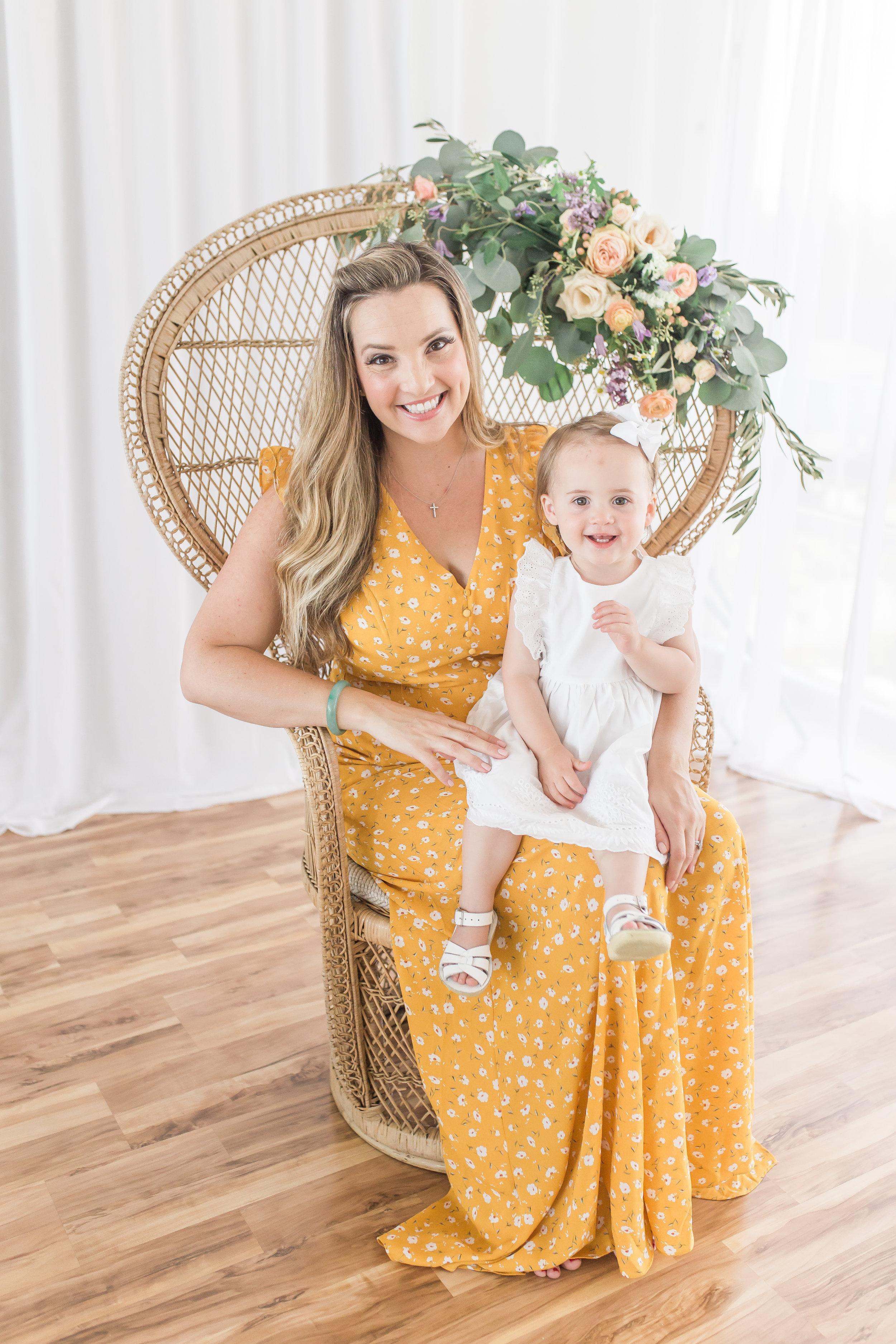 Orange County Motherhood Photographer - poppy lea photography-5.jpg