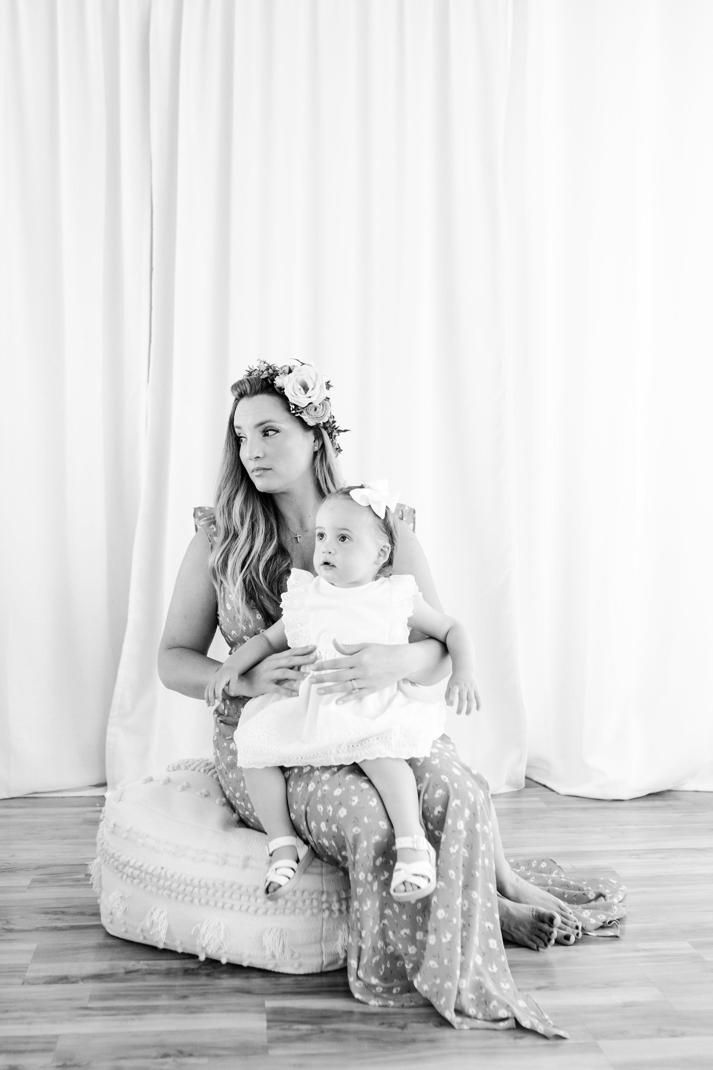 Orange County Motherhood Photographer - poppy lea photography-7.jpg