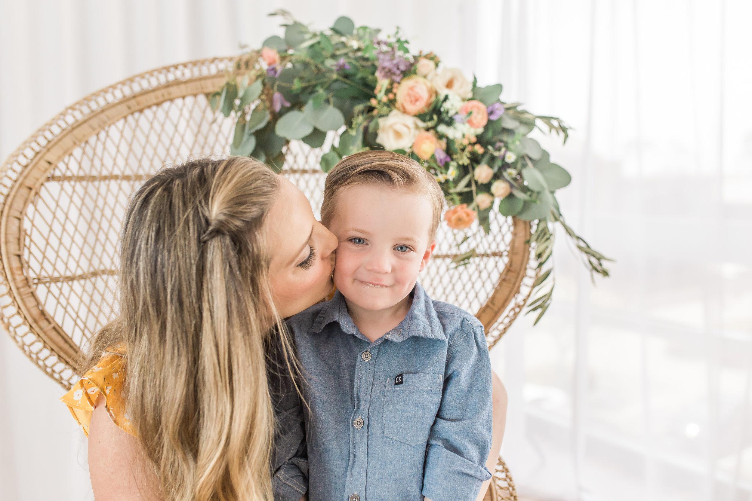 Orange County Motherhood Photographer - poppy lea photography-6.jpg