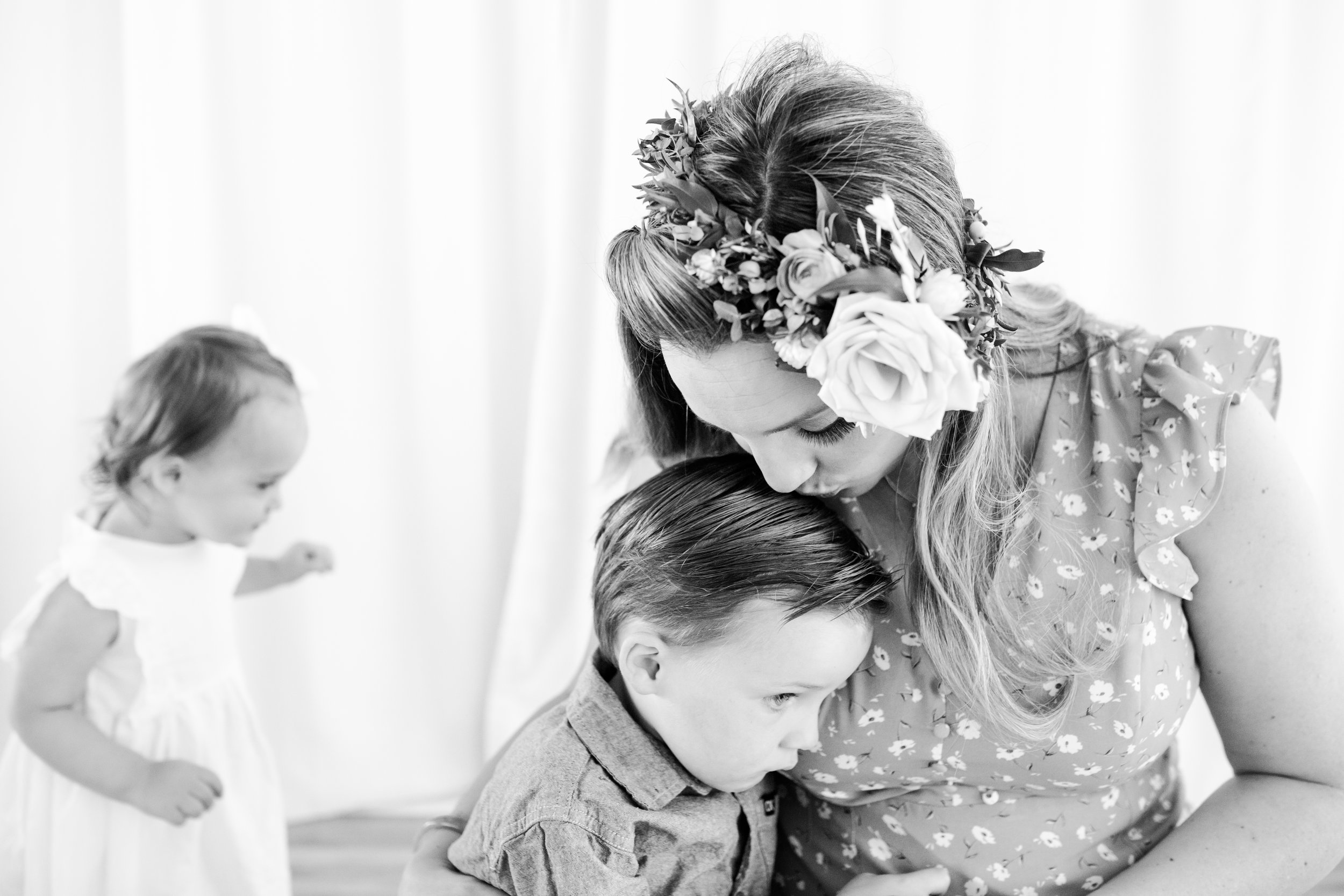 Orange County Motherhood Photographer - poppy lea photography-8.jpg