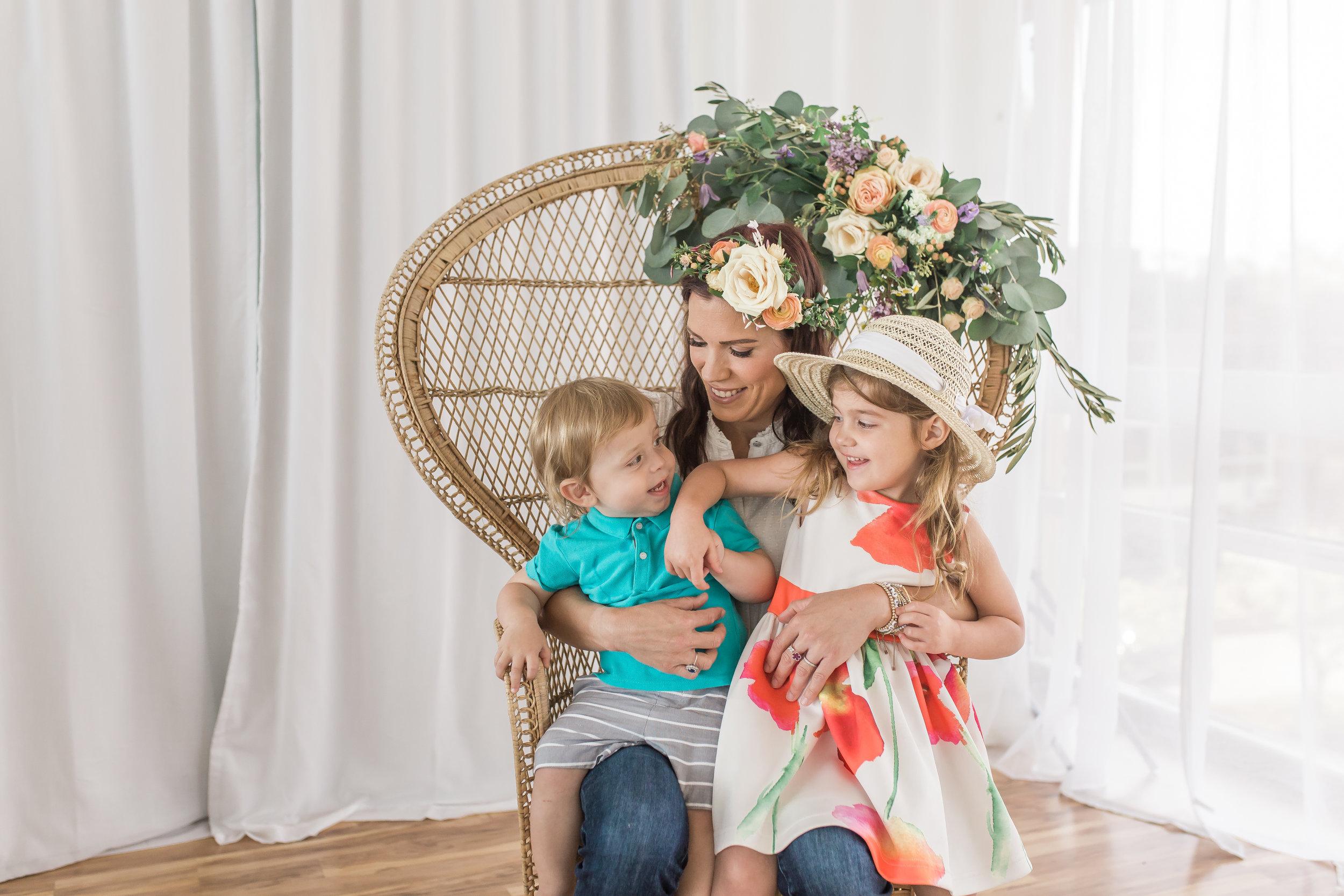 Orange County Motherhood Photographer - poppy lea photography-9.jpg