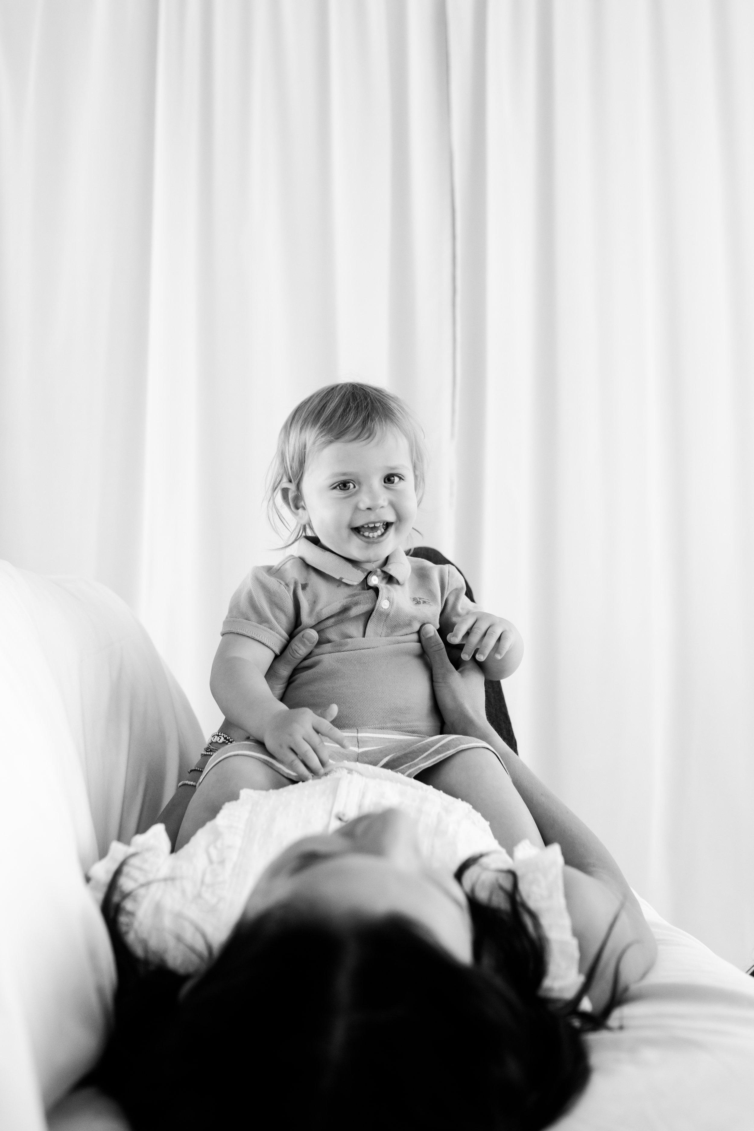Orange County Motherhood Photographer - poppy lea photography-11.jpg
