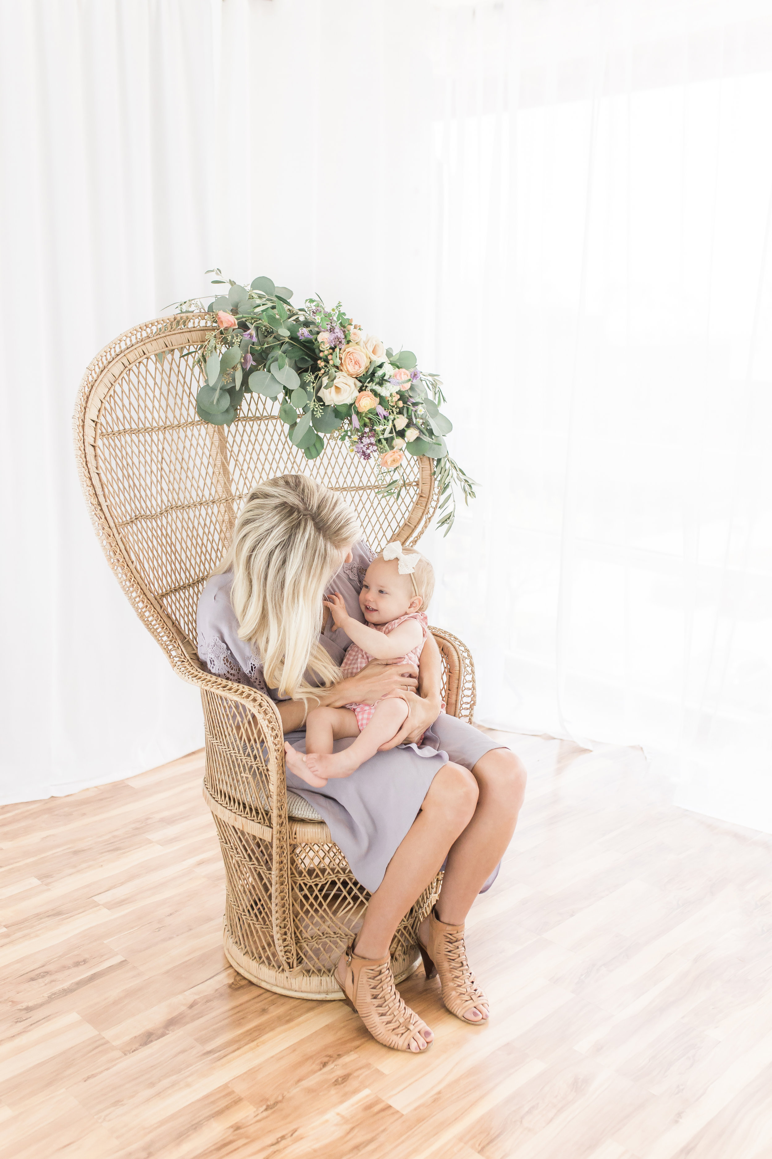 Orange County Motherhood Photographer - poppy lea photography-12.jpg