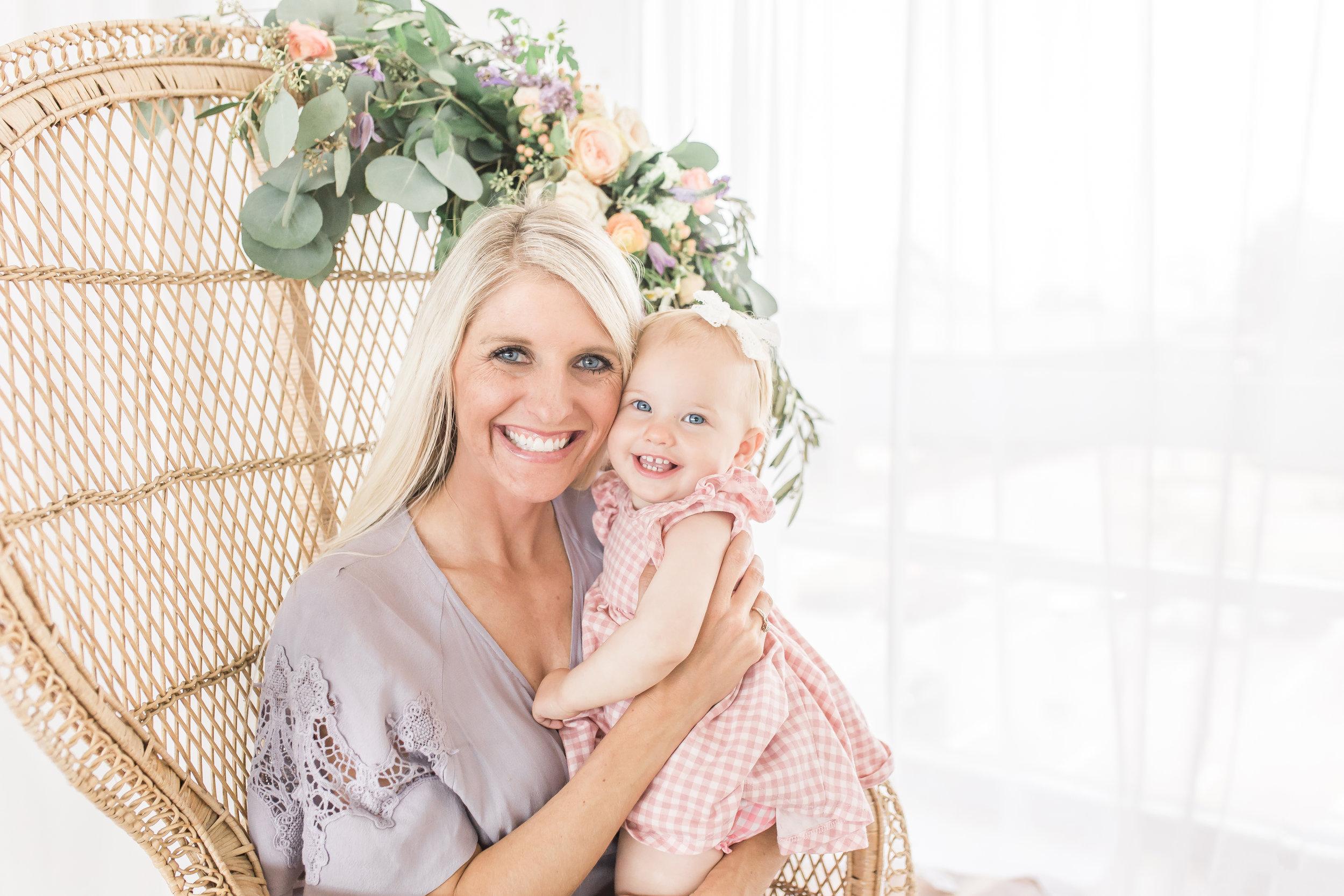 Orange County Motherhood Photographer - poppy lea photography-13.jpg