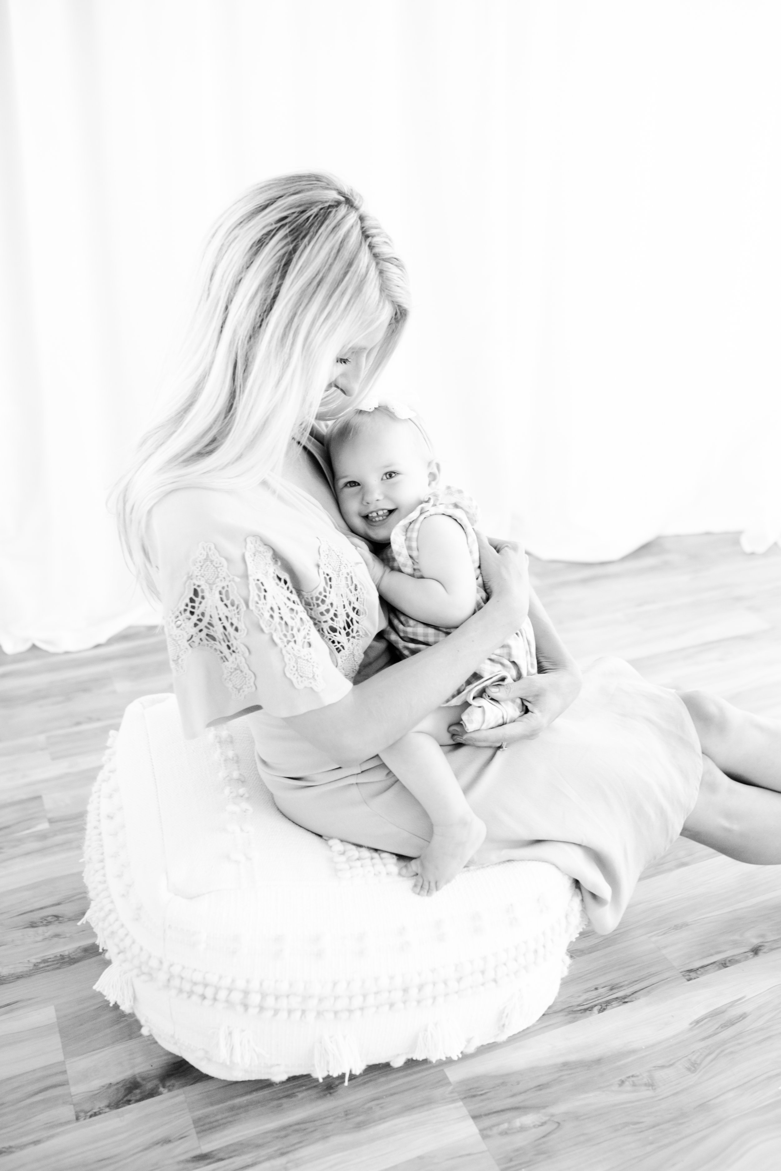 Orange County Motherhood Photographer - poppy lea photography-14.jpg