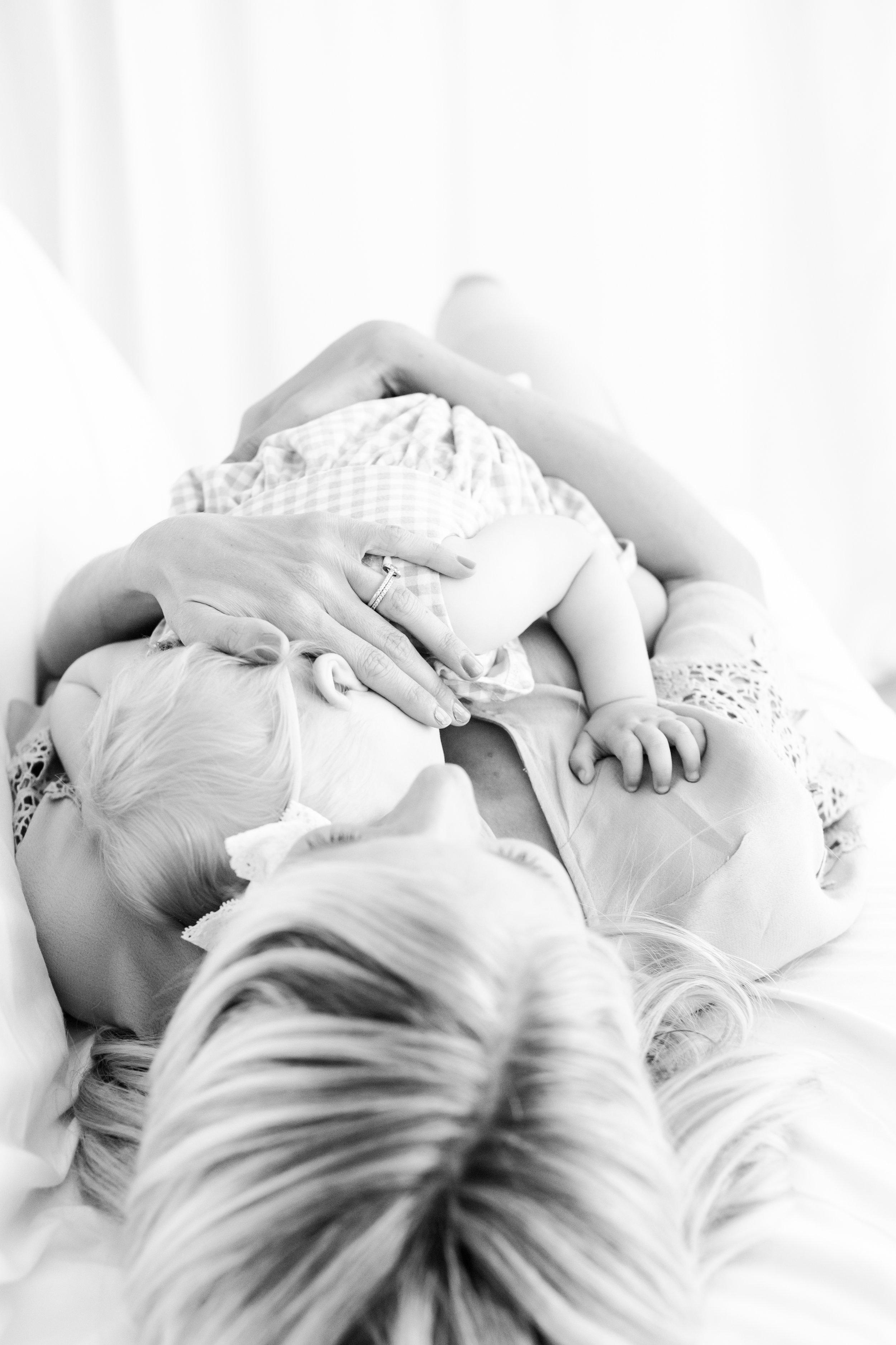 Orange County Motherhood Photographer - poppy lea photography-15.jpg