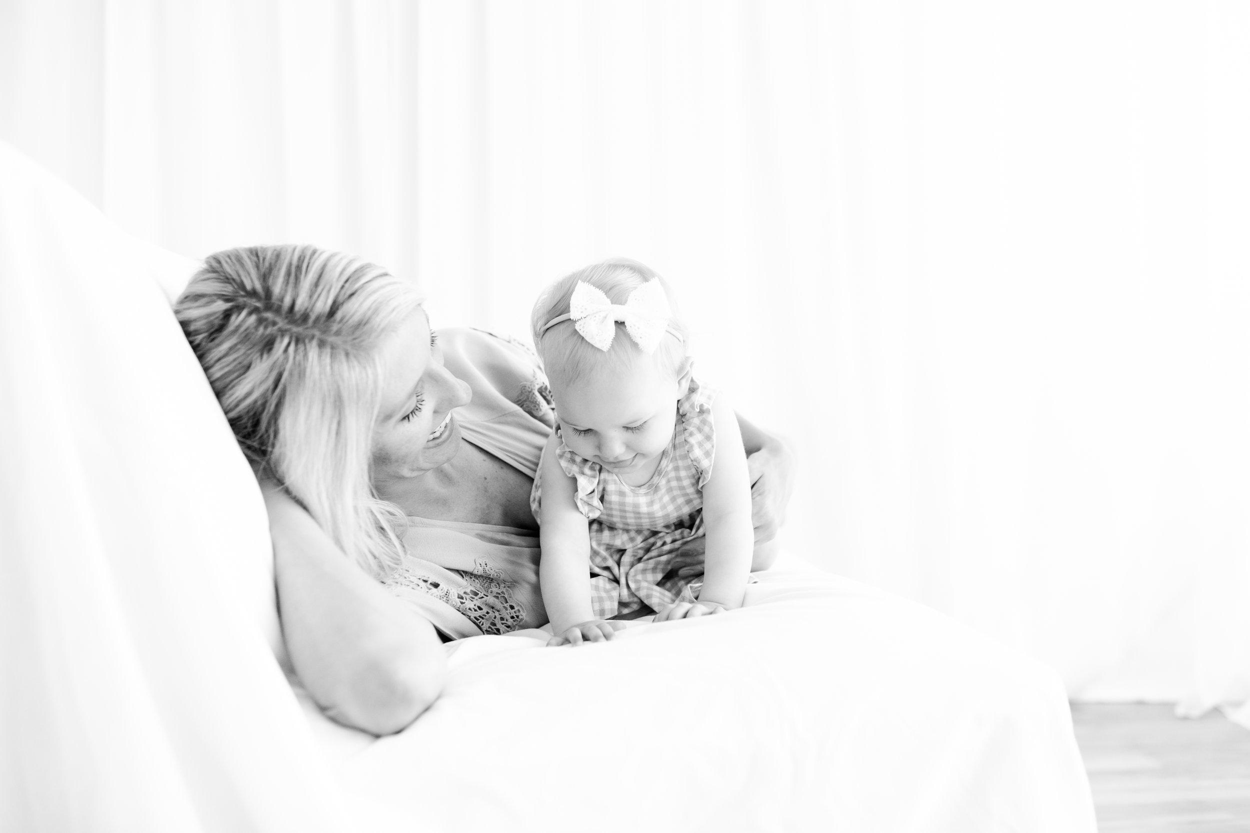 Orange County Motherhood Photographer - poppy lea photography-17.jpg
