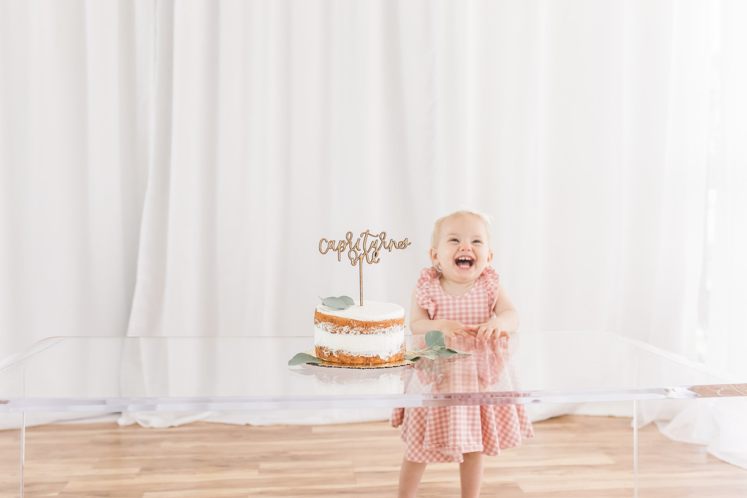 Orange County Motherhood Photographer - poppy lea photography-18.jpg