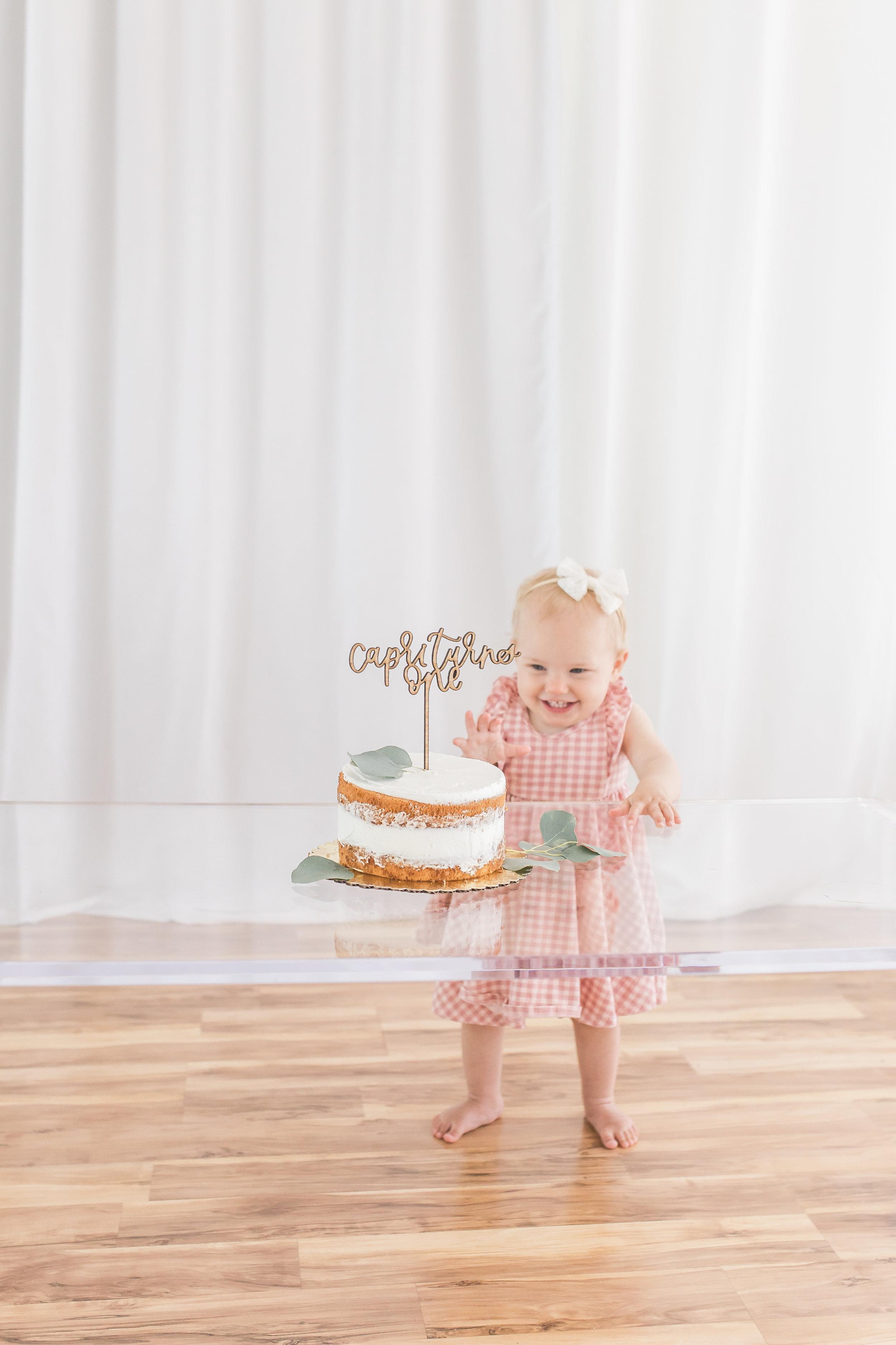 Orange County Motherhood Photographer - poppy lea photography-19.jpg