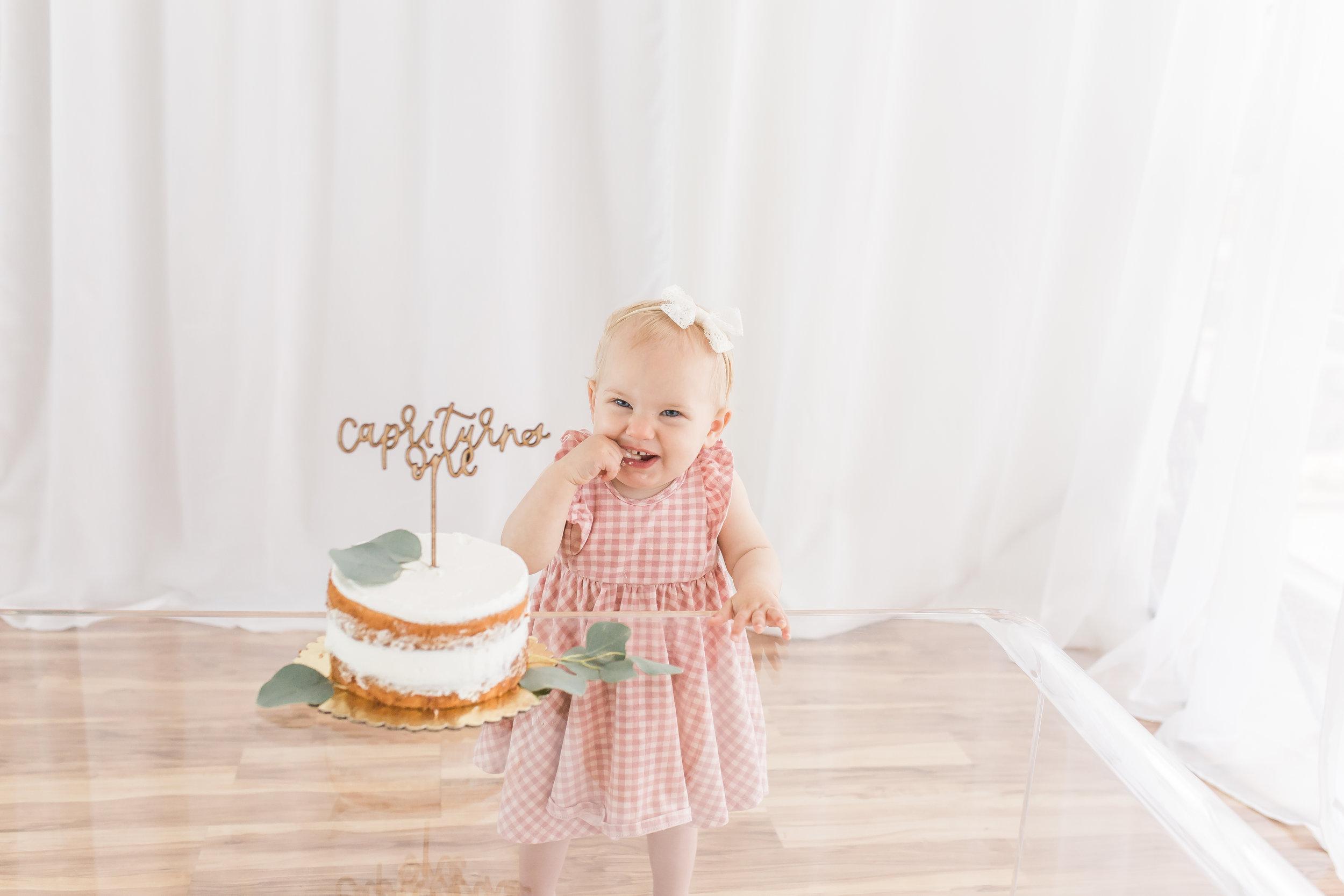 Orange County Motherhood Photographer - poppy lea photography-20.jpg
