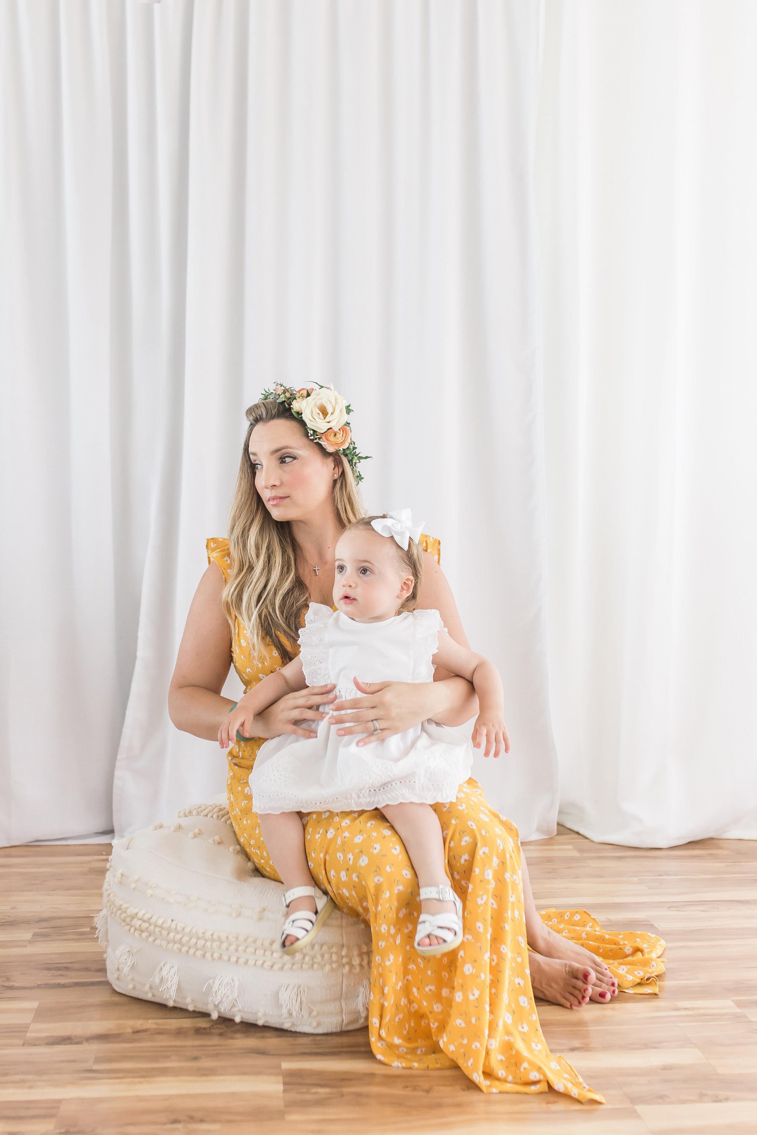 Orange County Motherhood Photographer - Poppy Lea Photography-29.jpg
