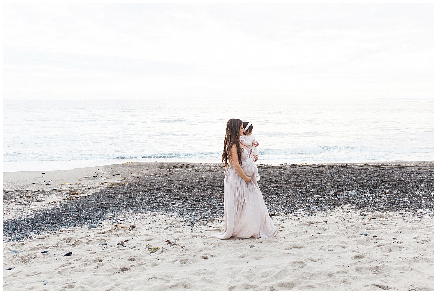 Poppy Lea Photography San Clemente Motherhood_0001.jpg