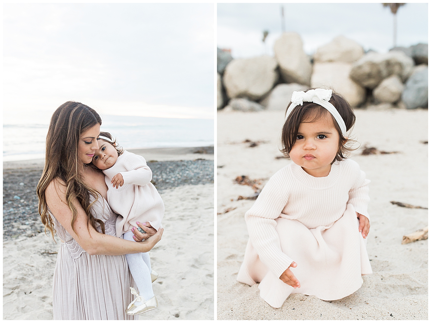 Poppy Lea Photography San Clemente Motherhood_0002.jpg