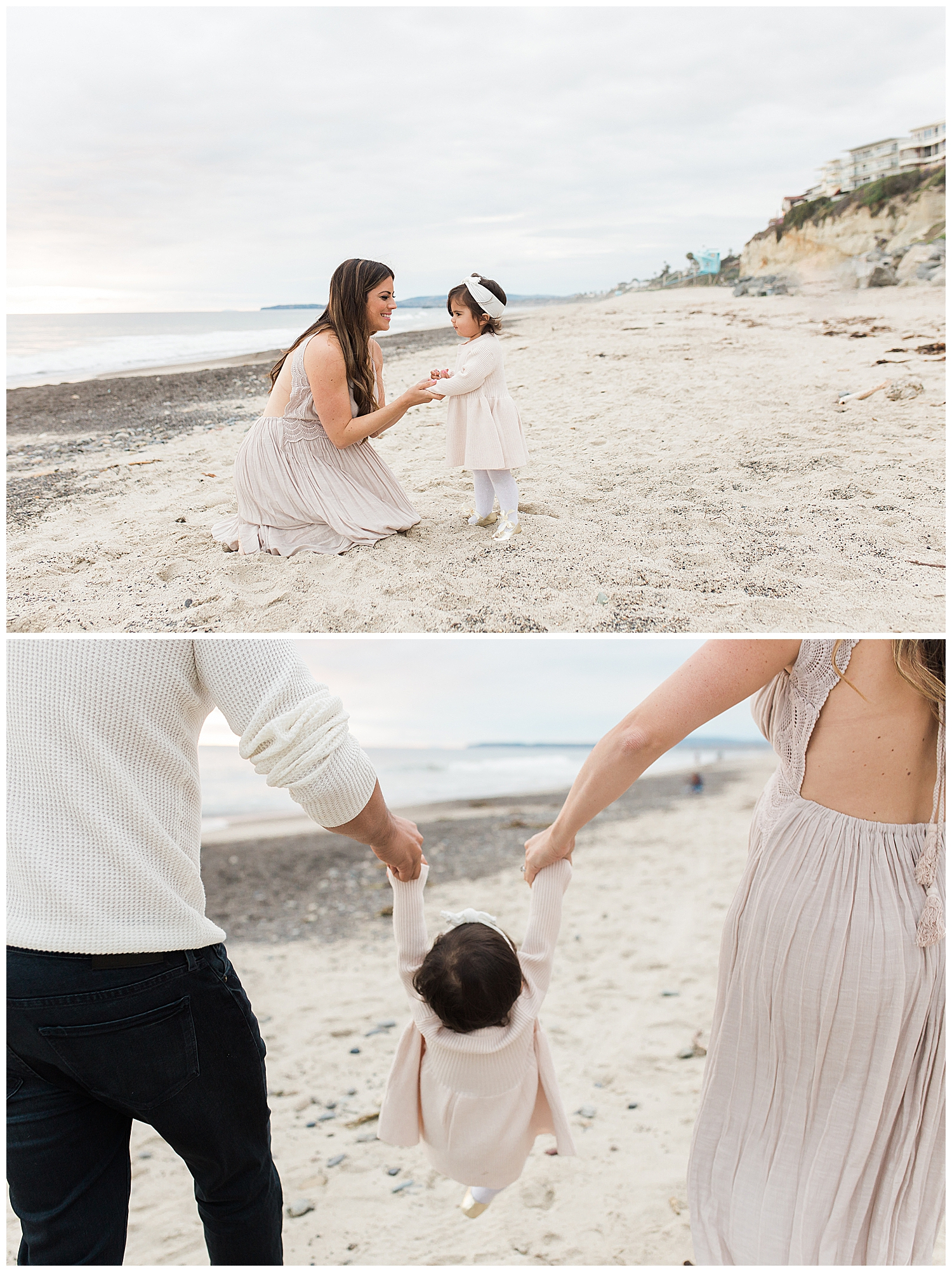 Poppy Lea Photography San Clemente Motherhood_0004.jpg