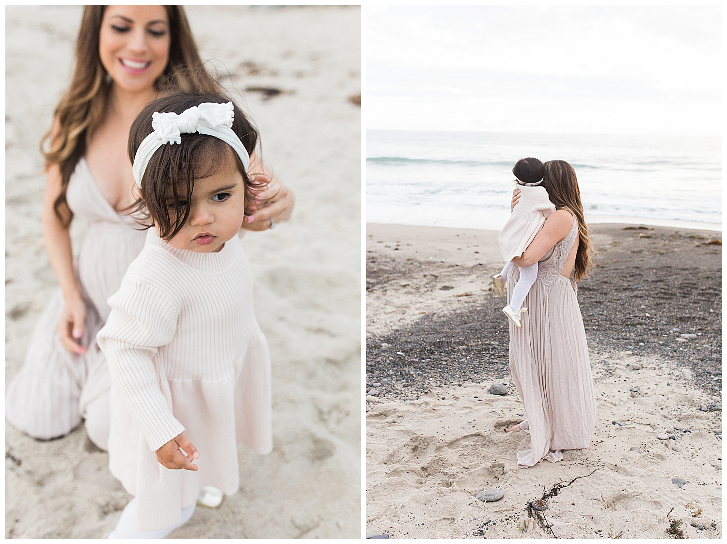 Poppy Lea Photography San Clemente Motherhood_0005.jpg