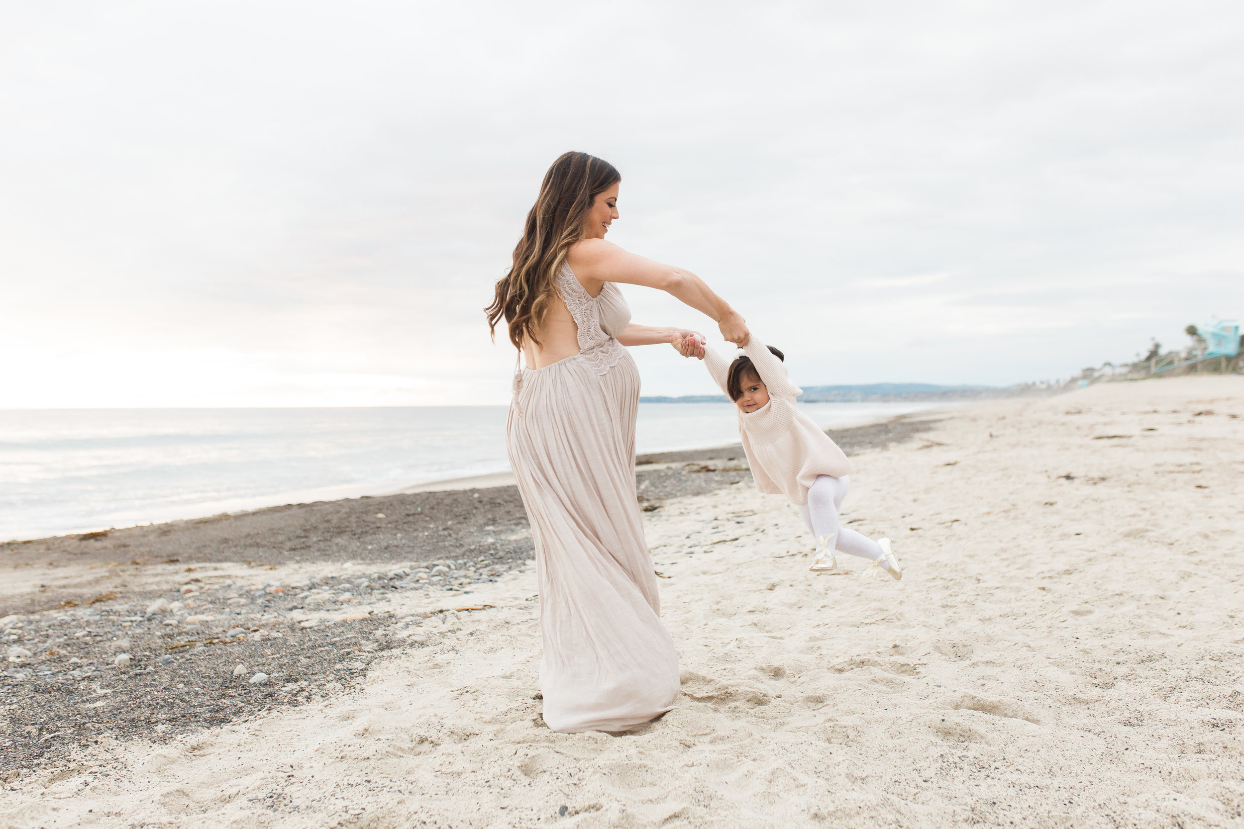Poppy Lea Photography San Clemente Motherhood_0007.jpg