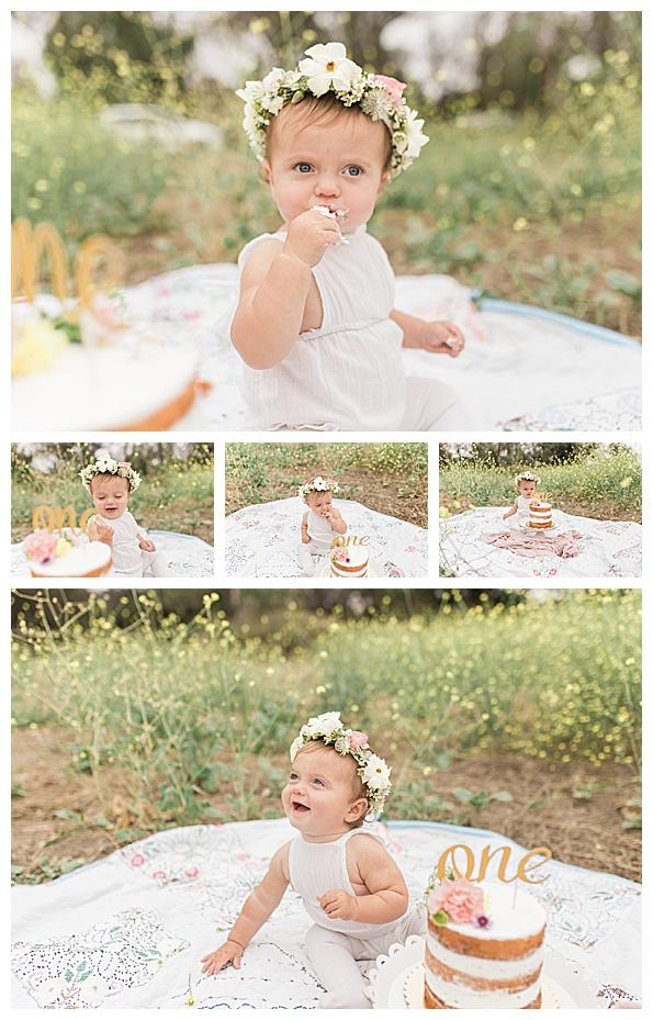 Poppy Lea Photography Dana Point Infant Photographer_0002.jpg