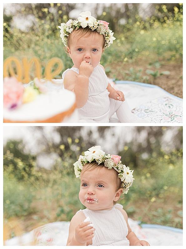 Poppy Lea Photography Dana Point Infant Photographer_0003.jpg