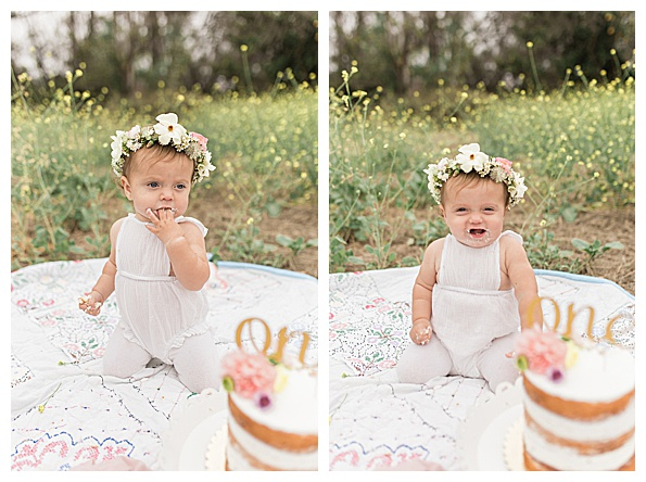 Poppy Lea Photography Dana Point Infant Photographer_0007.jpg