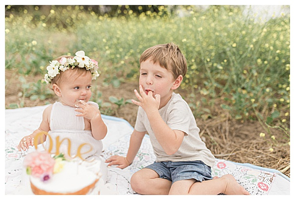 Poppy Lea Photography Dana Point Infant Photographer_0008.jpg