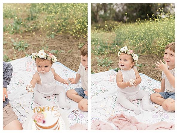 Poppy Lea Photography Dana Point Infant Photographer_0009.jpg