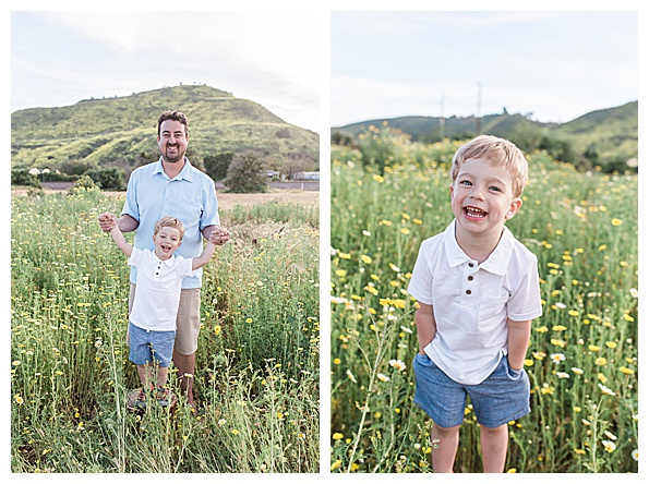Poppy Lea Photography San Juan Capistrano Family Photographer_0001.jpg