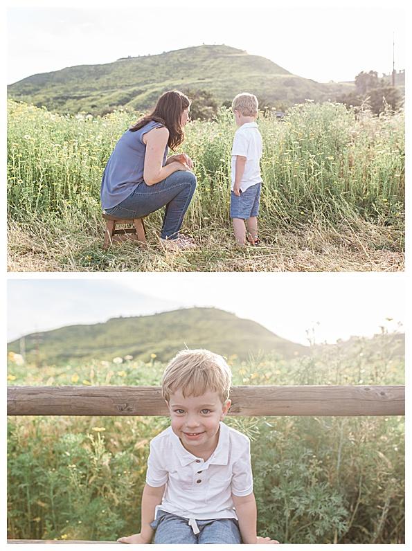 Poppy Lea Photography San Juan Capistrano Family Photographer_0003.jpg