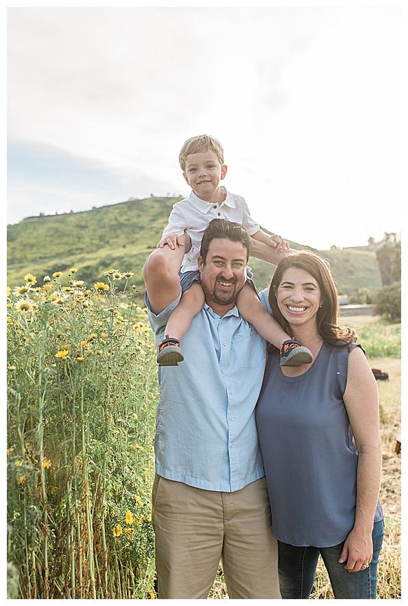 Poppy Lea Photography San Juan Capistrano Family Photographer_0002.jpg