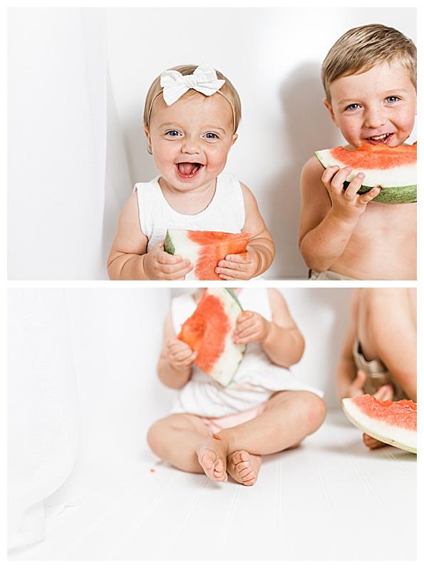 Poppy Lea Photography dana point Photographer_0011.jpg