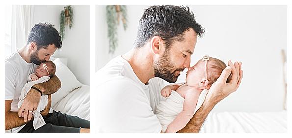 Poppy Lea Photography Newborn Photographer_0019.jpg