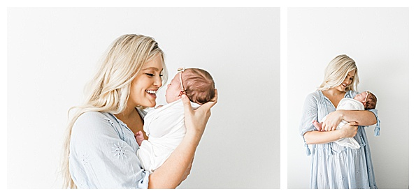 Poppy Lea Photography Newborn Photographer_0020.jpg