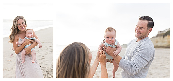 Poppy Lea Photography San Clemente Newborn Photographer_0031.jpg