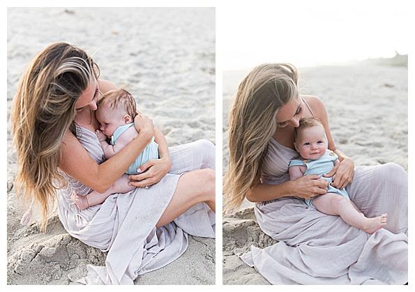 Poppy Lea Photography San Clemente Newborn Photographer_0030.jpg
