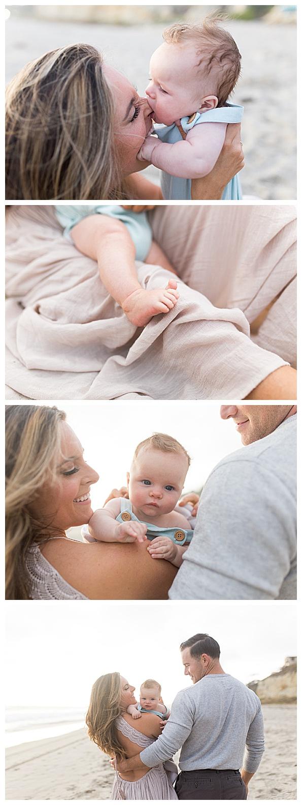 Poppy Lea Photography San Clemente Newborn Photographer_0024.jpg