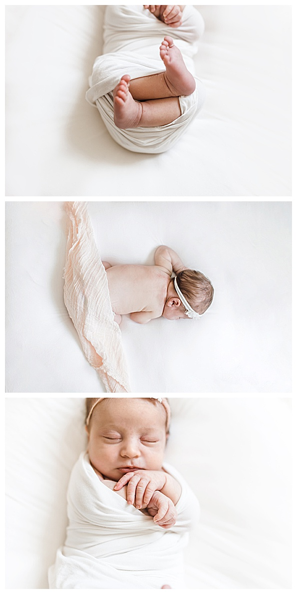 Poppy Lea Photography Dana Point Newborn Photographer_0048.jpg